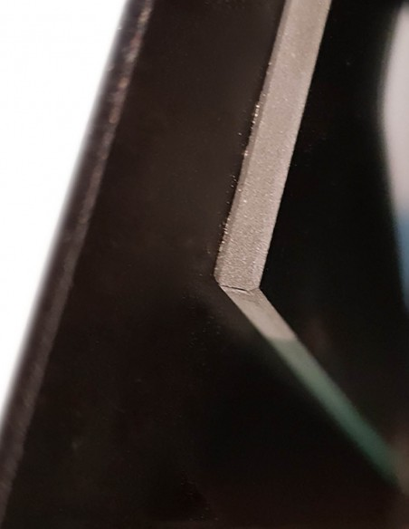 la granulebox est un stockage à pellets pour la maison