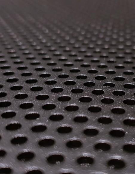 filtre à poussière pour les granulés de bois