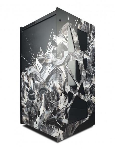 Granulebox 55kg - Archi ART-N