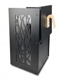 Poignée pour granulebox 55Kg